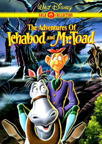 File:The Adventures of Ichabod and Mr. Toad.png