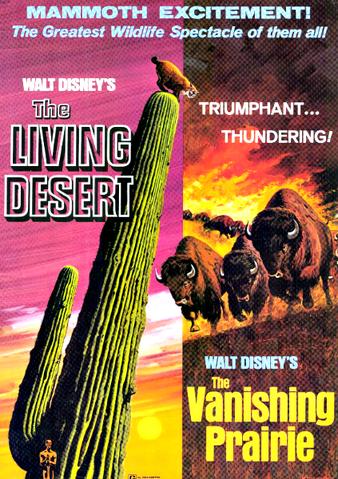 File:The Living Desert & The Vanishing Prairie.png