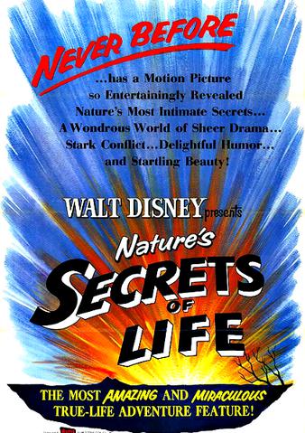 File:Secrets of Life.png
