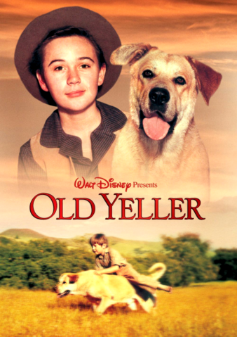 File:Old Yeller.png
