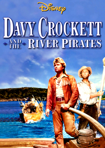 File:Davy Crockett and the River Pirates.png