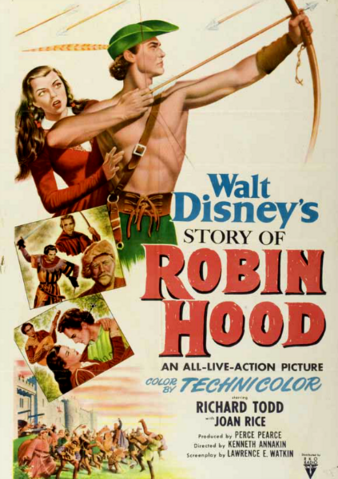File:The Story of Robin Hood and His Merrie Men.png