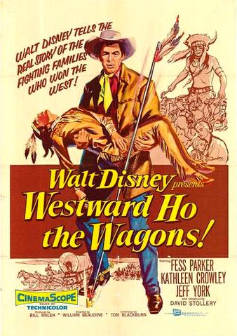 File:Westward Ho, the Wagons!.png