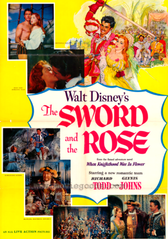 File:The Sword and the Rose.png