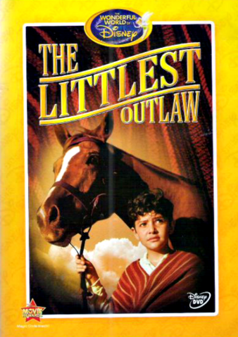 File:The Littlest Outlaw.png