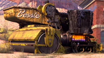 File:Bessie.png
