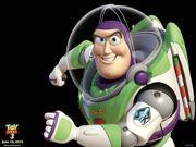 Buzz (Toy Story)