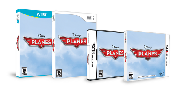 File:PlanesVideoGameCover.png