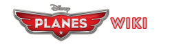 File:Planes Wiki new logo wordmark.png