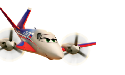 Wallpaper обои Самолеты planes disney free download online pose tanya
