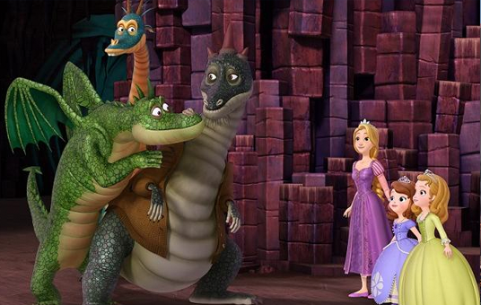 File:Sofia the First The Curse of Princess Ivy8.png