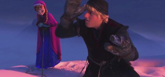 File:Frozen-Clip-Screencaps-disney-frozen-35263004-1280-599.jpg