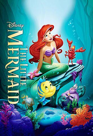 File:Walt-Disney-Posters-The-Little-Mermaid-walt-disney-characters-34301569-1000-1458.jpg