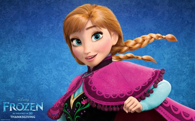 File:Disney-Frozen-Anna-640x400.jpg