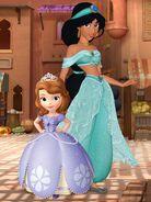 Princess-Jasmine-on-Sofia-the-First-disney-princess-34451691-349-466