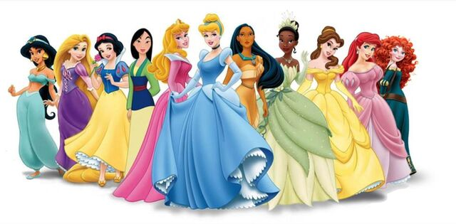 File:800px-PrincessLineup.jpg