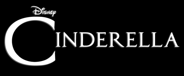 File:640px-CinderellaLogoOfficial.png