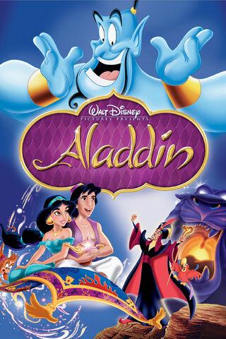 File:Aladdin-Movie-Poster.jpg