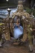 Cinderella (2015 film)4