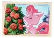 Disney-Princess-Palace-Pets-Sticker-Collection--157