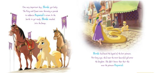 File:Blondie 6.png
