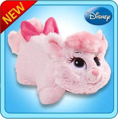File:Pillow Pets 11 Palace Pet - Beauty.jpg