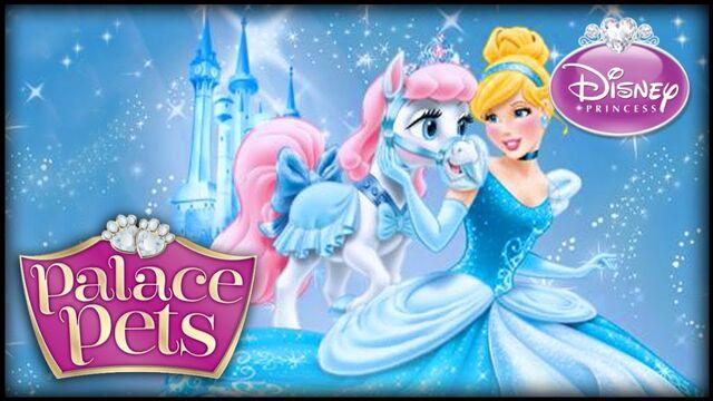 File:Cinderella 2.jpg
