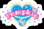 Pumpkinname2