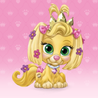 File:200px-Daisy02.png