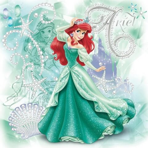 File:Ariel-disney-princess-37082027-500-500.jpg