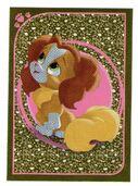 Disney-Princess-Palace-Pets-Sticker-Collection--47