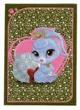 Disney-Princess-Palace-Pets-Sticker-Collection--174