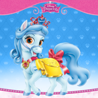File:200px-Palace Pets - Sweetie.png