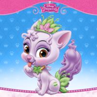 File:200px-Palace Pets - Lily.png