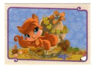 Disney-Princess-Palace-Pets-Sticker-Collection--40
