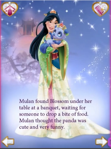 File:Blossom 3.png