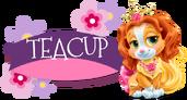 Teacupname