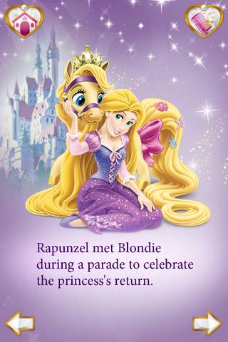 File:Rapunzel3.png
