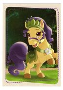 Disney-Princess-Palace-Pets-Sticker-Collection--185