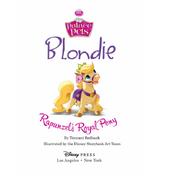 Blondie Chapter