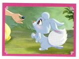 Disney-Princess-Palace-Pets-Sticker-Collection--181