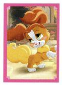 Disney-Princess-Palace-Pets-Sticker-Collection--53