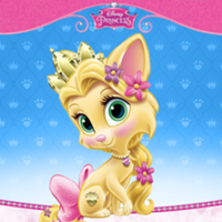 File:200px-Palace Pets - Summer.png