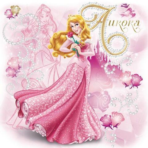 File:Aurora-disney-princess-37082024-500-500.jpg