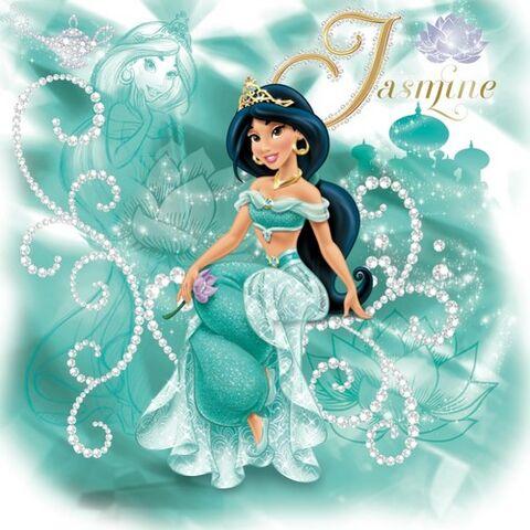 File:Jasmine-disney-princess-37082029-500-500.jpg