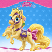 File:200px-Palace Pets - Blondie.png