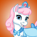 Character palacepets bibbidy a4651b17