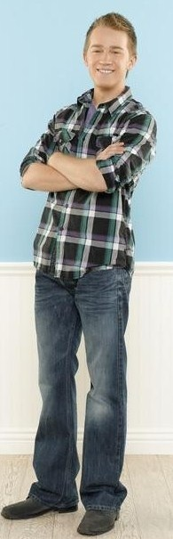Good-luck-charlie-seaso-3-promo-pics-03