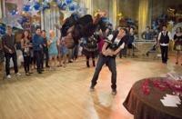 File:Dance off.jpg