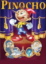 File:Golden Pinocchio.jpg